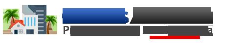 Casas Ahorita Logo